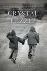 Crystal Puzzle: Growing Up with a Sister with Asperger's Cover Image