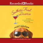 Southern Fried Divorce: A Woman Unleashes Her Hound and His Dog in the Big Easy: A True Story Cover Image