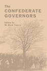The Confederate Governors Cover Image