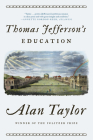 Thomas Jefferson's Education Cover Image