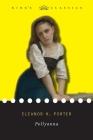 Pollyanna (King's Classics) Cover Image