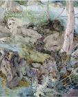 John Ruskin: Artist and Observer Cover Image