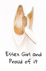 Essex Girl Cover Image