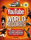 Youtube World Records 2020: The Internet's Greatest Record-Breaking Feats Cover Image
