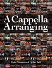 A Cappella Arranging Cover Image