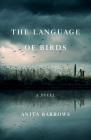 The Language of Birds Cover Image