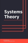 Systems Theory Cover Image