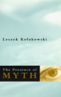 The Presence of Myth Cover Image