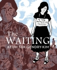The Waiting Cover Image