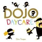 Dojo Daycare Cover Image