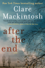 After the End Cover Image
