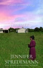 The Teacher (Amish Country Brides) Cover Image