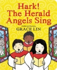 Hark! The Herald Angels Sing Cover Image