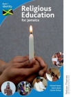 Religious Education for Jamaica Book 1 Identity Cover Image