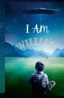 I Am William Cover Image