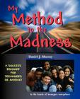 My Method to the Madness Cover Image