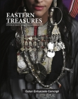 Eastern Treasures: Ottoman Oman Yemen and Turkoman Jewellery Cover Image