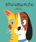 Bow-Wow-Meow Cover Image