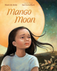 Mango Moon Cover Image