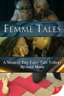 Femme Tales Cover Image