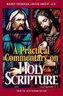 Practical Commentary on Holy Scripture Cover Image