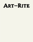 Art-Rite Cover Image