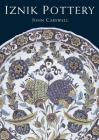 Iznik Pottery (Eastern Art) Cover Image