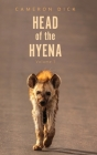 Head of the Hyena: Volume 1 Cover Image