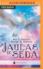 Jaulas de Seda (Narración En Castellano) Cover Image