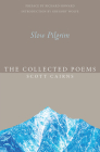 Slow Pilgrim: The Collected Poems (Paraclete Poetry) Cover Image