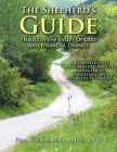 The Shepherd's Guide Through the Valley of Debt and Financial Change: A Comprehensive Manual for Financial Management, Counseling and Spiritual Guidan Cover Image