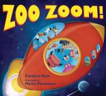 Zoo Zoom! Cover Image