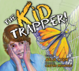 The Kid Trapper Cover Image