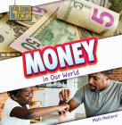 Money in Our World Cover Image