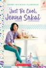 Just Be Cool, Jenna Sakai (Wish) Cover Image