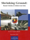 Shrinking Ground: Russia's Decline in Global Arms Sale Cover Image
