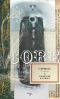 Core: A Romance Cover Image