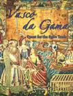 Vasco Da Gama: Quest for the Spice Trade (In the Footsteps of Explorers) Cover Image