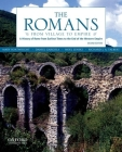 The Romans: From Village to Empire Cover Image