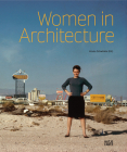 Women in Architecture: From History to Future Cover Image