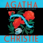A Pocket Full of Rye: A Miss Marple Mystery (Miss Marple Mysteries (Audio) #6) Cover Image