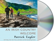 An Irish Country Welcome (Irish Country Books #15) Cover Image