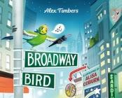 Broadway Bird Cover Image