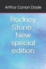 Rodney Stone: New special edition Cover Image