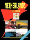 Netherlands Tax Guide Cover Image
