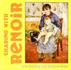 Sharing with Renoir (Mini Masters) Cover Image