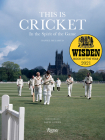 This is Cricket: In the Spirit of the Game Cover Image