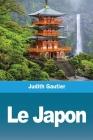Le Japon Cover Image