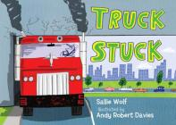 Truck Stuck Cover Image