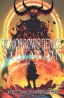 Tomorrow's Demise: Salvation Cover Image